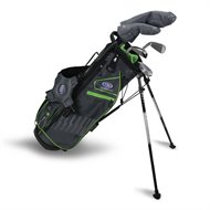 U.S. Kids Golf UL57 5 Club Standard Club Set