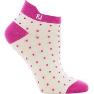 FootJoy Prodry Golfleisure Collection Previous Season Apparel Style Socks