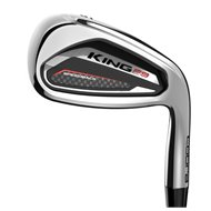Cobra King F9 Speedback Wedge