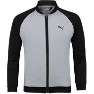 Puma STEALTH Outerwear