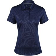 Under Armour Zinger Tetra Emboss Shirt