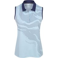 Under Armour Iso-Chill Shady SL Shirt