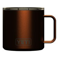 YETI Rambler Elements Collection 14 Oz Mug Coolers