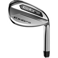 Cobra King F8 Wedge