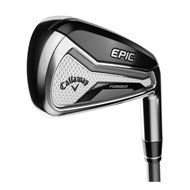 Callaway Epic Forged Wedge