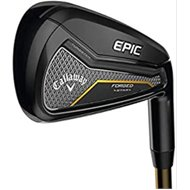 Callaway Epic Forged Star Wedge