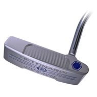 Bettinardi 2020 Studio Stock 28Slotback Putter