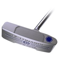 Bettinardi 2020 Studio Stock 28Slotback Center Putter