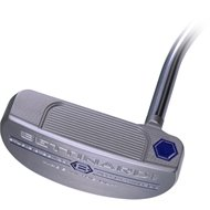 Bettinardi 2020 Studio Stock 38 Putter
