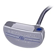 Bettinardi 2020 Studio Stock 38 Armlock Putter