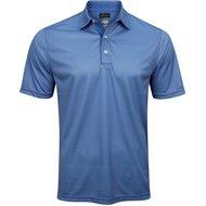 Greg Norman ML75 2Below Rope Foulard Shirt