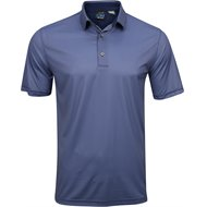 Greg Norman Celestial Shirt