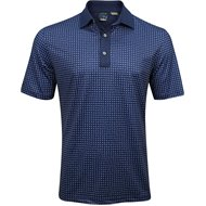 Greg Norman Moonlight Shirt