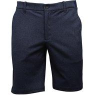Greg Norman Printed Knit Shorts