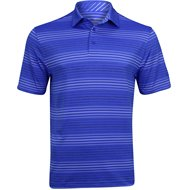Under Armour UA Playoff 2.0 Fade Stripe Shirt
