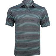 Under Armour UA Playoff 2.0 Fade Stripe Shirt