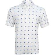 Under Armour UA Playoff 2.0 Micro Print Deuces Shirt