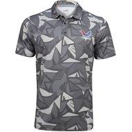 Puma Volition Americamo Shirt