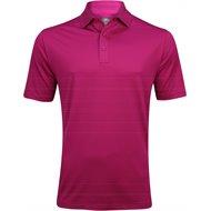 Callaway Micro Hex Shirt