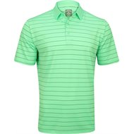 Callaway Ventilated Stripe Shirt
