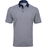 Callaway 3-Color Yarn Dyed Shirt
