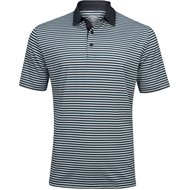Callaway 3-Color Yarn Dyed Shirt