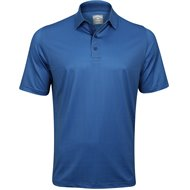 Callaway Swing Tech Gingham Shirt