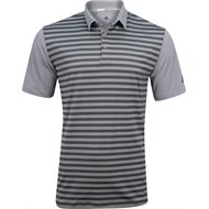 Adidas Ultimate365 Wide Stripe Shirt