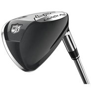 Wilson Staff Launch Pad Iron Set