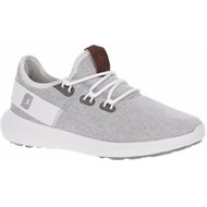 FootJoy Flex Coastal Spikeless