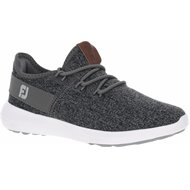FootJoy Flex Coastal Previous Season Shoe Style Spikeless