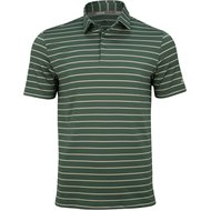 Adidas Ultimate 365 Pencil Stripe Shirt