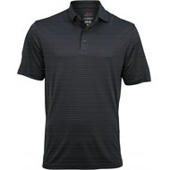 Greg Norman ML75 Microlux Shadow Stripe Shirt