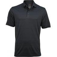 Greg Norman ML75 Microlux Shadow Stripe Shirt