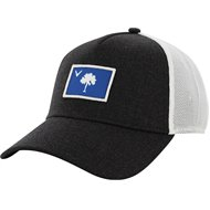 Callaway South Carolina Trucker Headwear