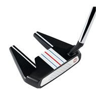 Odyssey Triple Track 7S Putter