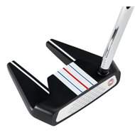 Odyssey Triple Track 7 Putter
