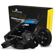 Playmakar Pro 4 Pod Strength & Recovery System Fitness