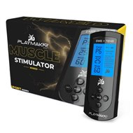 Playmakar Sport Muscle Stimulator Fitness
