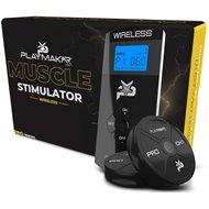 Playmakar Pro 2 Pod Strength & Recovery System Fitness