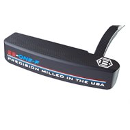 Bettinardi 2020 BB1 Flow Jumbo Putter