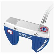 Bettinardi INOVAI 6.0 SPUD Putter