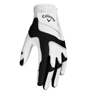 Callaway Opti-Fit Golf Glove