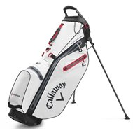 Callaway Hyperdry C Single Strap Stand