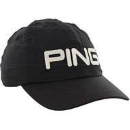 Ping Lite Headwear