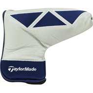 TaylorMade Truss Blade Headcover