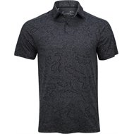 Under Armour UA Vanish NCG Jacquard Shirt
