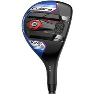 Cobra Speedzone One Length Demo Hybrid