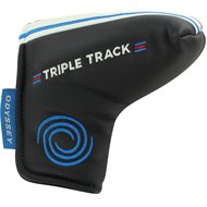 Odyssey Triple Track Mid-Mallet Headcover