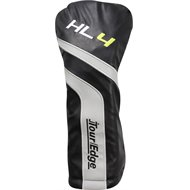 Tour Edge HL4 Driver Headcover